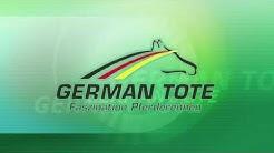 Pferdewetten bei RaceBets com   Wetten auf Pferderennen welt