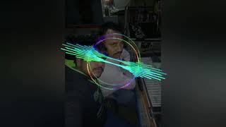 Mulakat Vijay Verma Remix Dj Sandeep jaspal