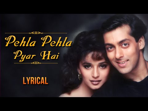 Movie songs pk hum hain aapke download kaun free