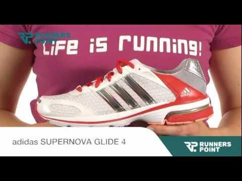 adidas-supernova-glide-4