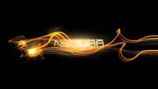 Italian Fishing TV - Nomura - Mulinello HIRO