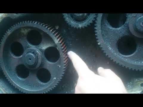 Мозаично-шлифовальная машина ремонт