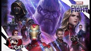 ส่องแพทช์ใหม่-avengers-endgame-marvel-future-fight