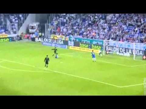 Hala Madrid SantaFlow (nuevo video)