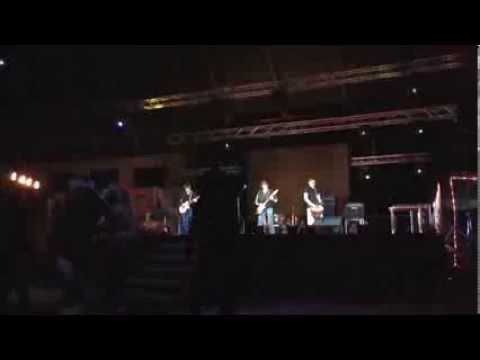СерыйWolk-Бошетунмай(2013) Live