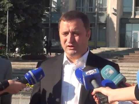 20120820-declaratii Vlad Filat. sursa: privesc.eu