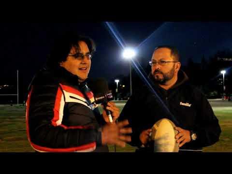 Xhiva Deportiva - El Rugby Ecuatoriano Junto A Espartanos AKD   Y Las Noticias Más Destacadas De AGO