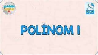 Polinom 1  Kamp2020