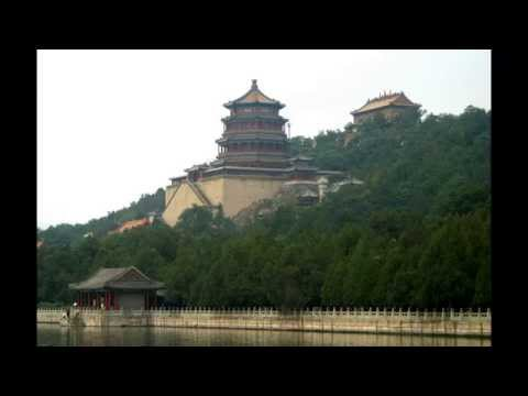 Top 5 Tourist Attractions in Beijing in China | Beijing Tour