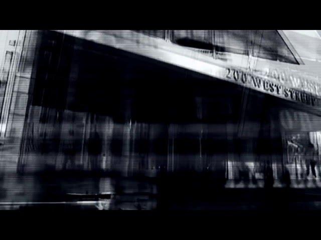 """NÖVÖ """"Zeitgeist"""" video HD"""