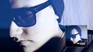 voll das traurige lied ( Rap & Gesang ) verlorene liebe / liebeskummer  + Songtext