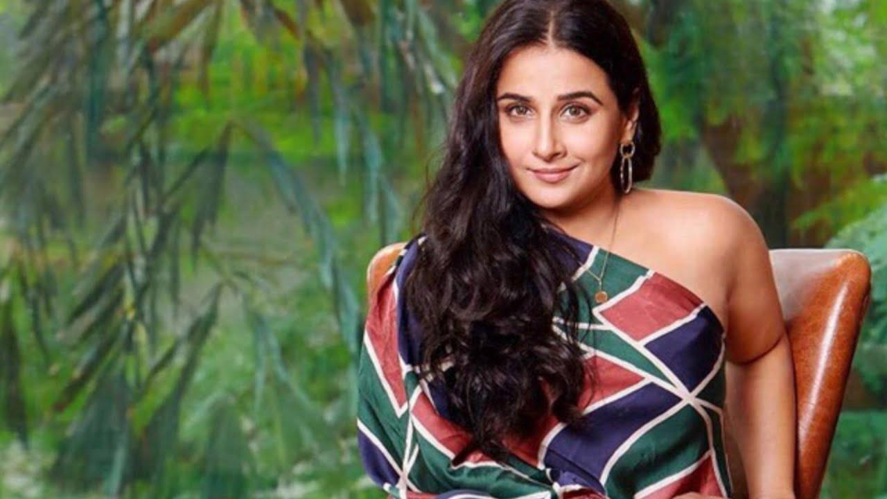 Vidya Balan के Dressing Sense पर जब इस actress ने उठाये सवाल,देखिये क्या हुआ   Shudh Manoranjan