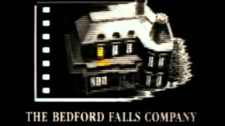 The Bedford Falls Company   ABC Productions   YouTube