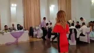 Denisa Mirisan - Te iubesc Un trandafir creste la firida mea Colaj Live 2018