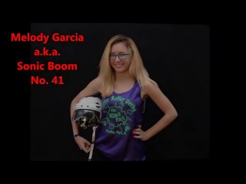 JRDA / Sonic Boom of the Attack Pack - YouTube