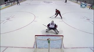 Shootout: Coyotes vs Wild