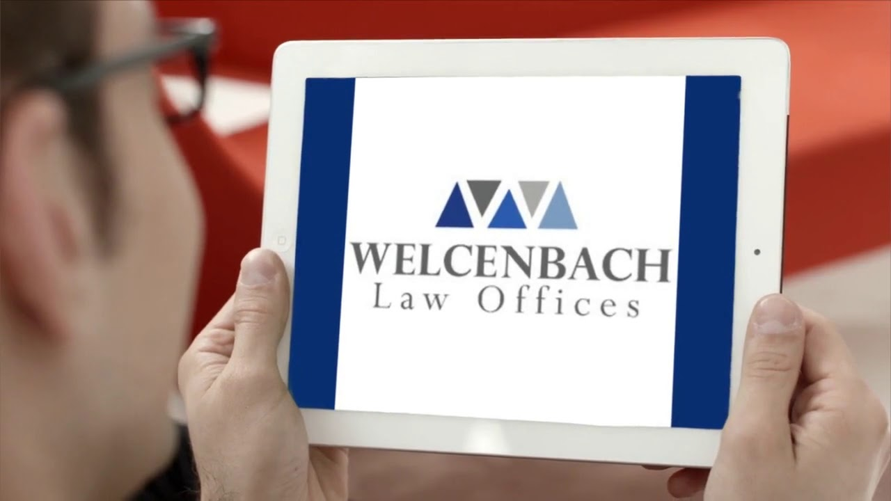 Milwaukee Bicycle Accident Attorney | Bike Accident Lawyer, WI
