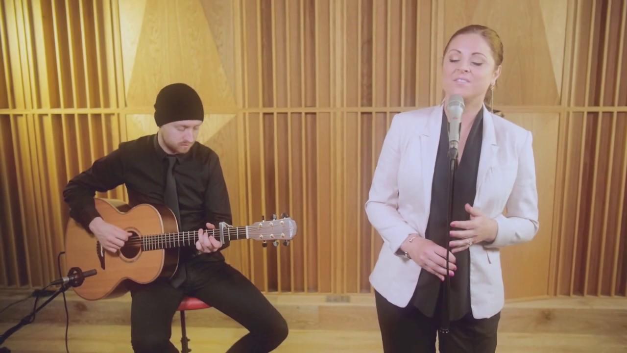 Katie Hughes Video 58