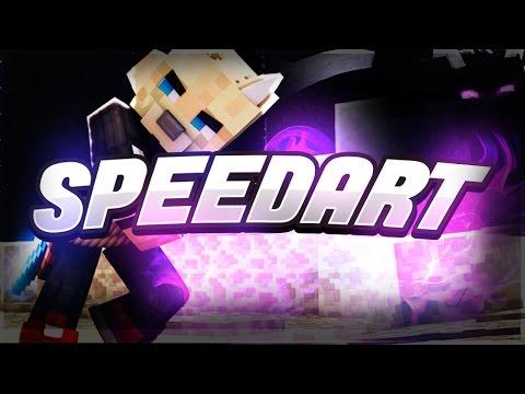 Speedart #7: ApolloJaguar |Dual w/Albanth's|