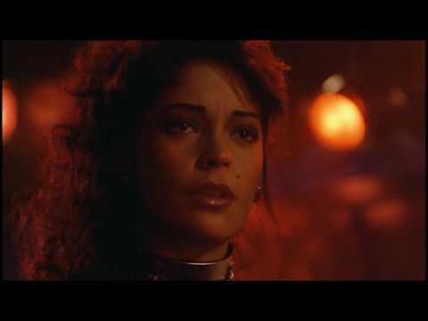 Prince & The Revolution - Darling Nikki (English Subs)