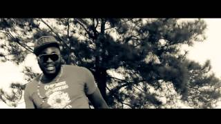 Les GLANDEURS BZ. (T.RIBAK - Freestyle Beat Street)