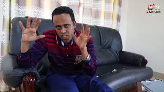 EXCLUSIVE: BASHE AZUNGUMZIA MUSWADA WA MFUKO WA HIFADHI YA JAMII