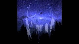 Seidr - The Pillars of Creation