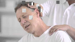 Neck Pain | Saltillo, MS - Chiropractic Neurology Center of Tupelo