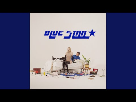 Blue Star Mp3