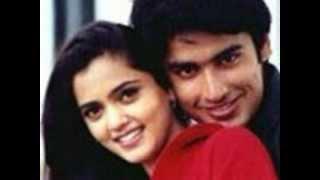 Jab Se Main [Full Song] (HD) With Lyrics - Yeh Dil Aashiqana