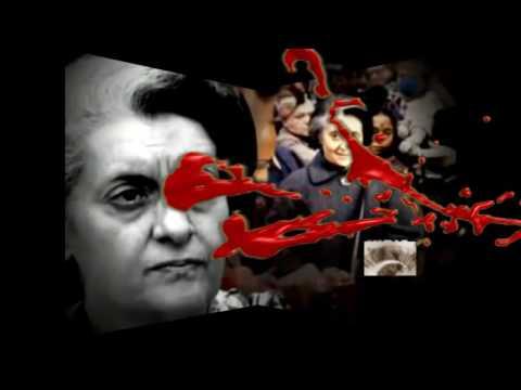 Sahib Hitler Teaser Bhindrawale  Video Song 2016