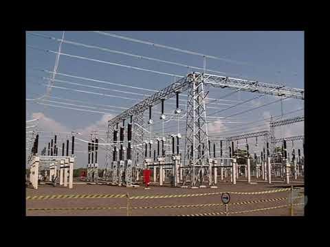 JSD (31/05/18) - Conta De Energia Mais Cara Em Junho