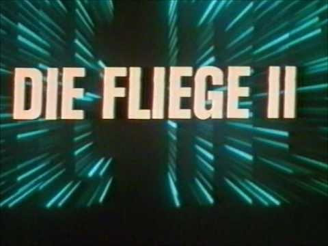 Die Fliege 2 (1989)