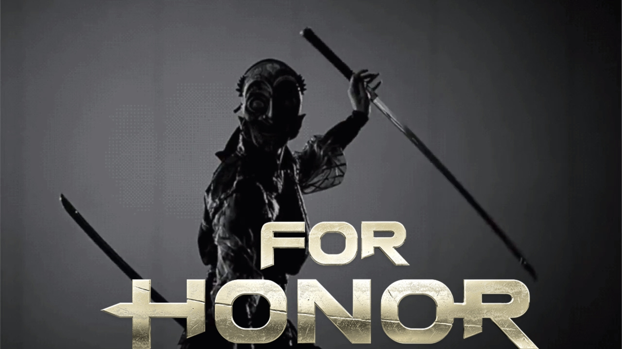 For honor all dlc heroes leaked youtube - When is for honor season 6 ...
