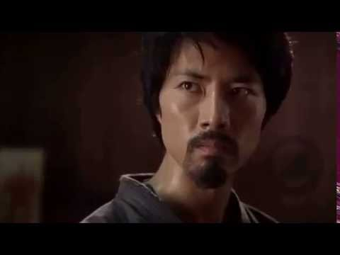 kane kosugi twitterkane kosugi instagram, kane kosugi filmleri, kane kosugi, kane kosugi american ninja warrior, kane kosugi height, kane kosugi imdb, kane kosugi interview, kane kosugi wife, kane kosugi vs scott adkins, kane kosugi biography, kane kosugi twitter, kane kosugi muscle heat, kane kosugi ninja warrior, kane kosugi married, kane kosugi maxx, kane kosugi wikipedia, kane kosugi biografía, kane kosugi facebook, kane kosugi net worth, kane kosugi shirtless