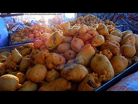 Indian Food | Mega Kitchens | Best Street Food Videos Ever
