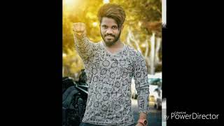 bunny bhai o bunny bhai ntrnagar dj bunny 👊2k18 new song mix by dj nithin yadav