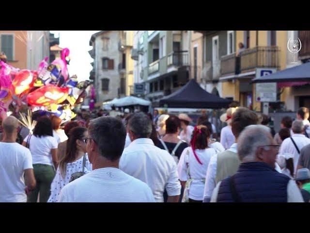 Festa dellUva di Gattinara Puntata #1