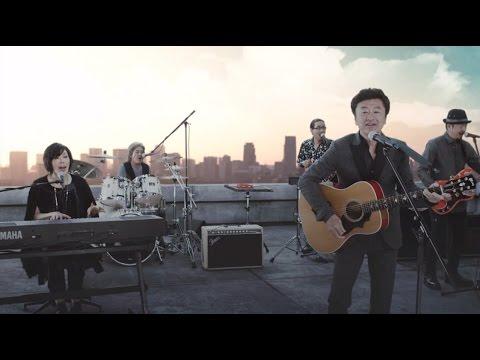 サザンオールスターズ「東京VICTORY」MUSIC VIDEO