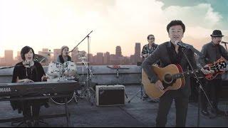 サザンオールスターズ 「東京VICTORY」MUSIC VIDEO