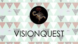Wareika feat. Derek Kamm - Madame Scorpion EP ( VQ033 )