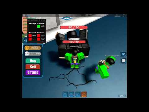 Pastebin Roblox Account Hack 2018 - Superhero Simulator Hack Script Pastebin Youtube