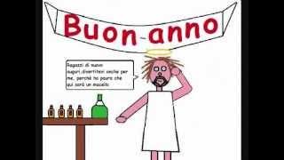 Un piccolo augurio per tutti voi!!auguriiicanale di matteohttps://www./user/orguamentaledominio1?feature=g-user-u