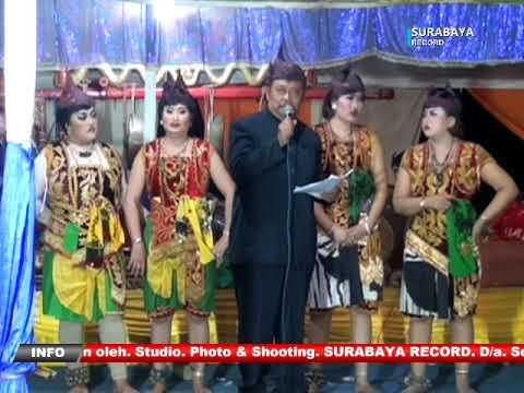 Tayub Panji Laras Live Tumpeng Part 4