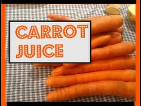 On Call: Carrots and prostate cancer - Harvard Health