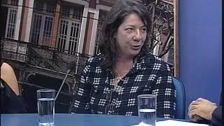 MESA DE DEBATES 17 10 FESTIVAL GASTRONÔMICO SABORES DA SERRA