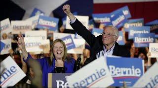 Bernie Sanders faces opposition in Florida