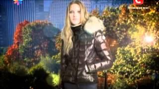 Модные куртки сезона осень 2013 - Все буде добре - Выпуск 269 - 14.10.2013 - Все будет хорошо