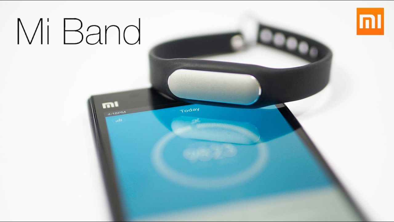 Mi band pulse. Fitness and sleep tracker, adi military-grade sensor. Monitors heart rate in real-time. Available in 2 models: standard (without heart rate monitor ) and pulse (with heart rate monitor).