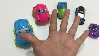 Toys Cars for Kids | The Surprise For Kids